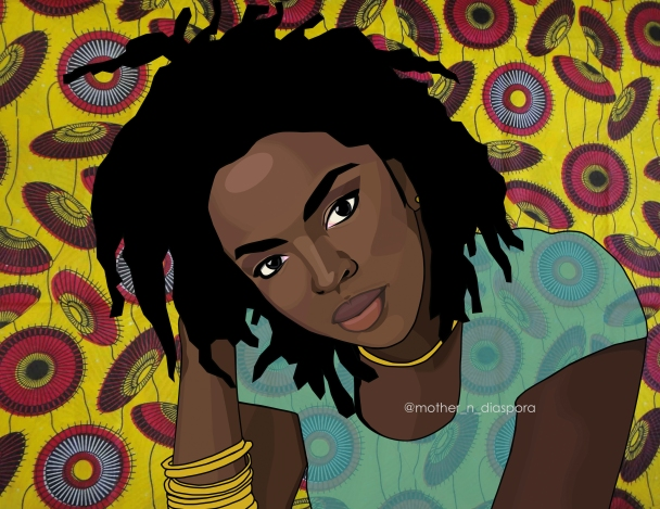 lauryn hill WEB copy